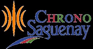 Logo Chrono Saguenay 3_modifié-1