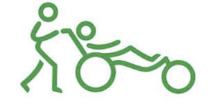 Logo Projet Kartus
